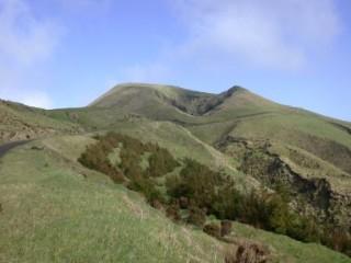 Pico Montoso