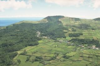Pico Timão